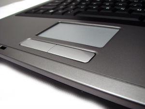 Laptop nie działa touchpad