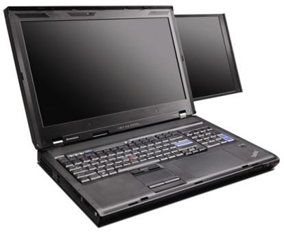 Lenovo iseries naprawa komputerów Katowice