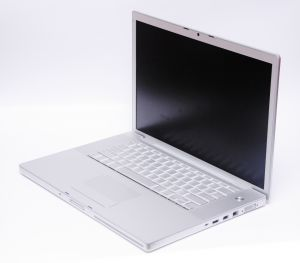 Obudowa laptopa