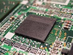 Wady fabryczne laptopów