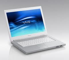 Matryca laptop