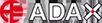 Serwis komputerów stacjonarnych PC ADAX Katowice