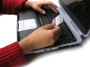 zakup jak wybrac laptopa