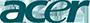 Cennik serwisu laptopów Acer
