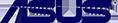 Serwis produktów Asus Katowice