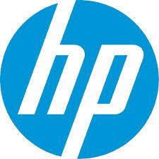 HP Serwis Laptopów