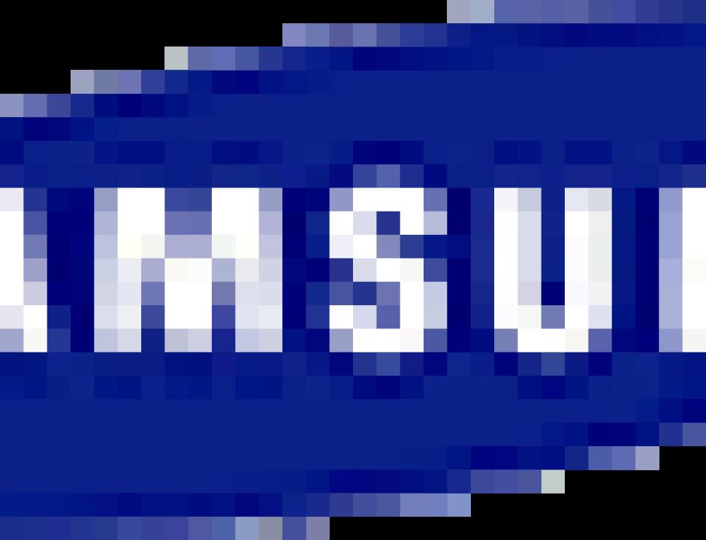 Serwis produktów Samsung