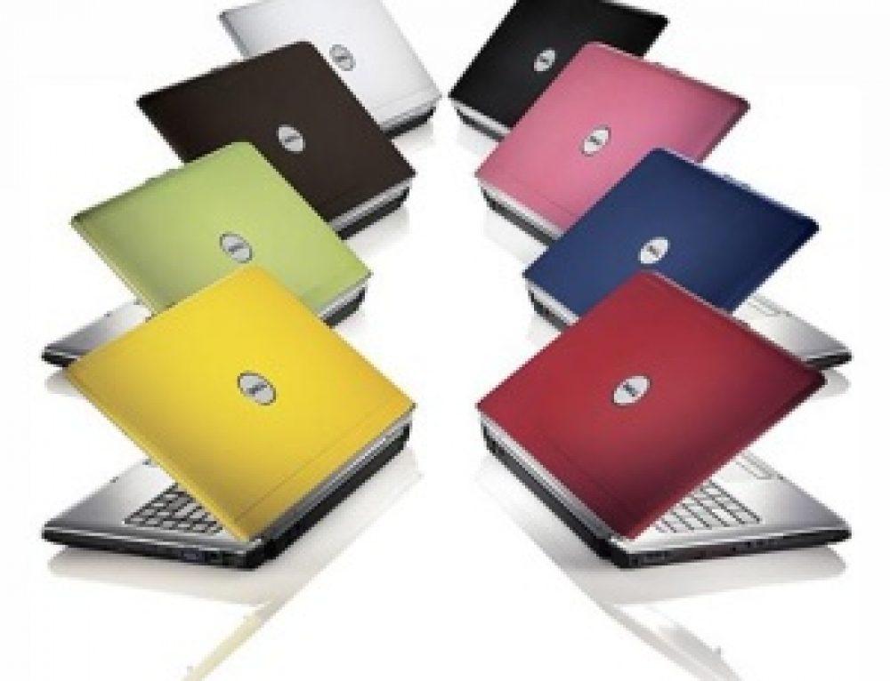 Propozycje laptopów do gier