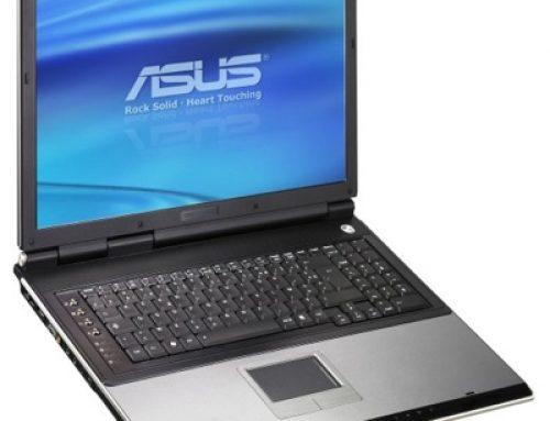 Laptop jako urządzenie z wieloma funkcjami