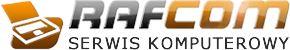 Serwis Laptopów Poldruk Logo