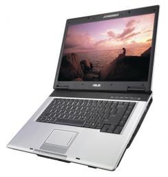 Częste usterki laptopów serii z