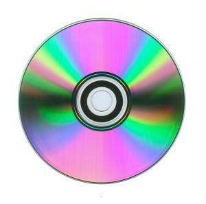 Dlaczego nie działa cd i dvd