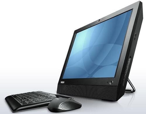Naprawa i serwis komputera lenovo a