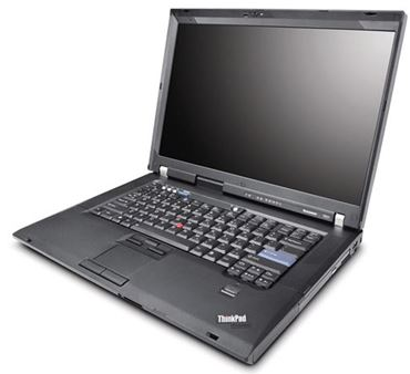 Serwis usterek laptopa Lenovo R
