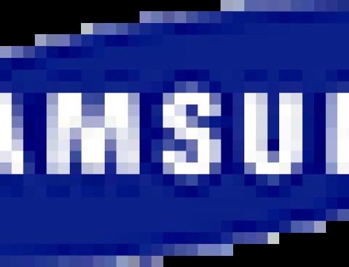 Serwis laptopów Samsung