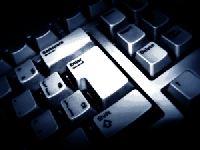 programy_laptop