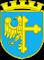 Opole
